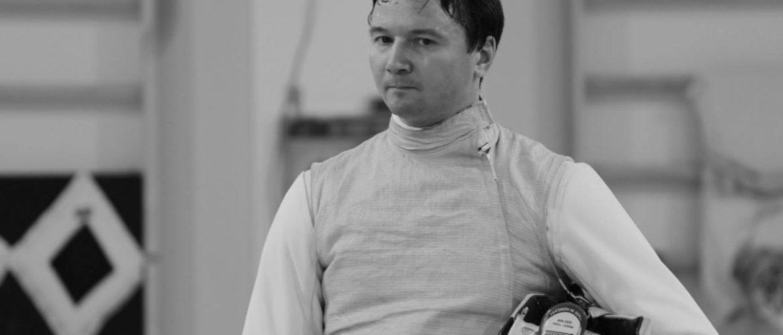 Иван Иостман