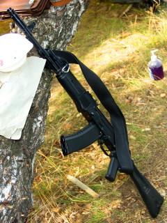 АК-47_новый размер
