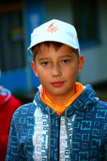 Денис Матушкин (фото Т.Герасимова)
