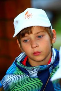 Святослав Ильин (фото Т.Герасимова)