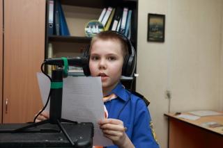 Арсений Галанов