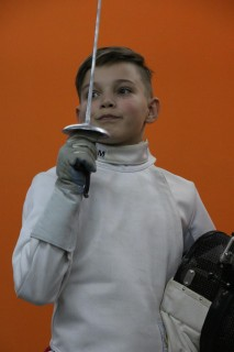 Петр Ромашов