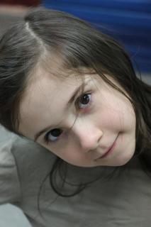 Милена Клещева