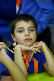 Кирилл Кулагин