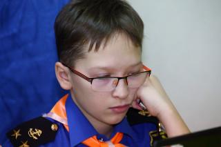 Андрей Эйва