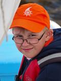 Саша Вахмянин