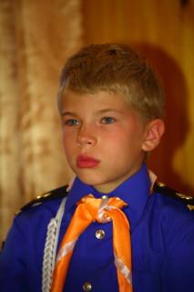 Матвей Смирнов