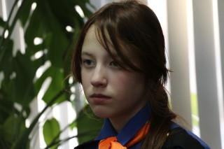 Софа Боброва