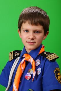 Артём Зубков