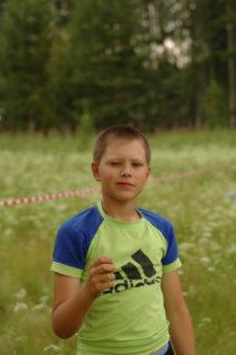 Максим Ульянов