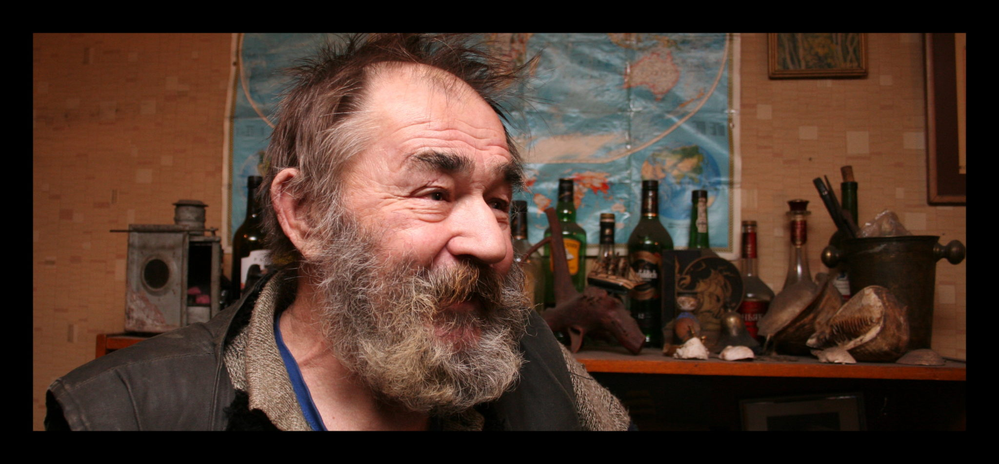Евгений Иванович Пинаев