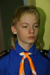Андрей Устюгов