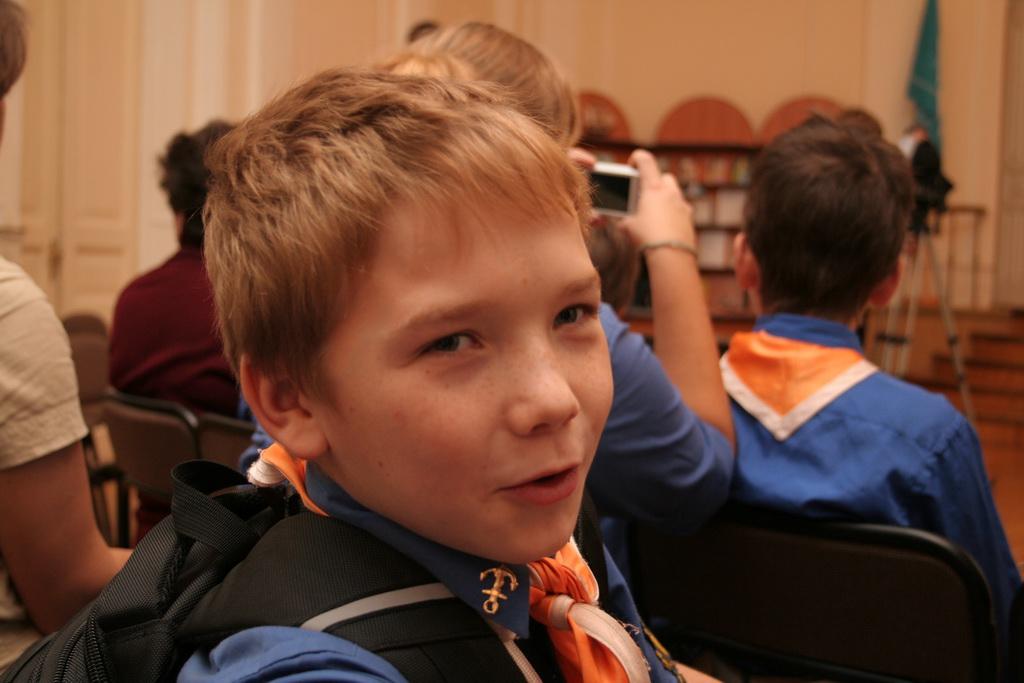 Отряд Флагман, церемония вручения премии имени В.П.Крапивина 2010 г. (img_1738_r.jpg)