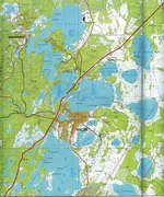 karta1_imagelarge